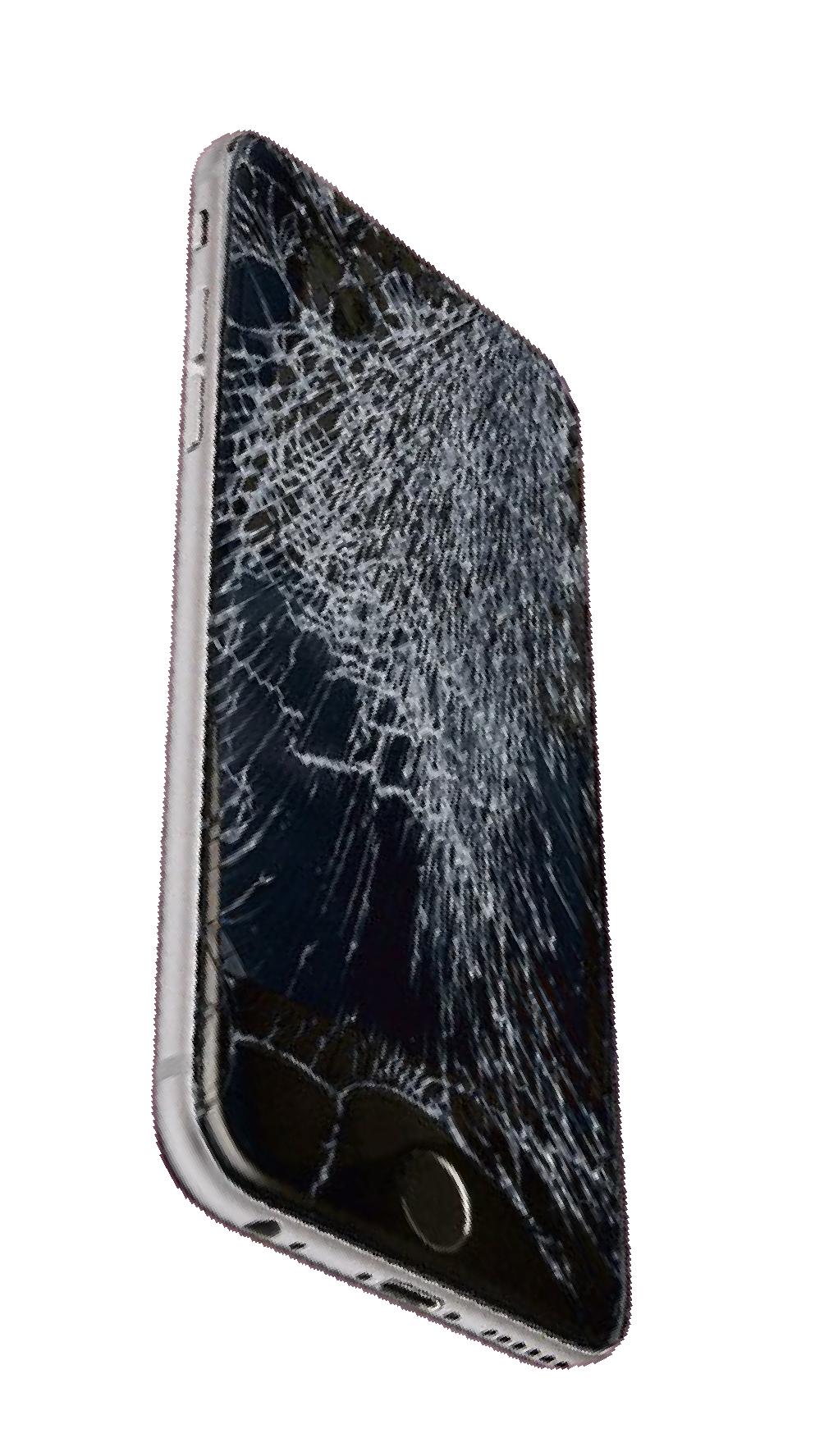 Servis mobilnih telefonov vseh znamk maribor