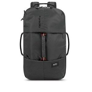 all star backpack duffel box 44527