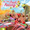 all star fruit racing ps4 box 38926