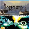 another world flashback double pack ps4 box 41957