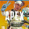 apex legends lifeline edition ps4 box 41828