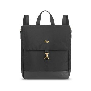 austin hybrid tote backpack 133 box 44526