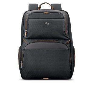 backpack 173 box 44532