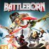 battleborn xbox one box 5038