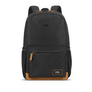bedford backpack 156 box 44533