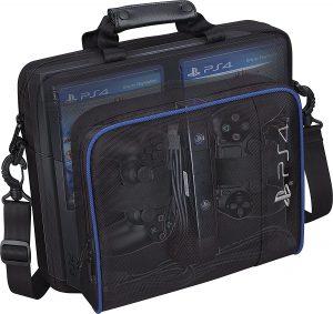 bigben torba za ps4 box 44272