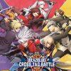 blazblue cross tag battle ps4 box 38912