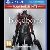 bloodborne playstation hits ps4 box 5032
