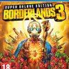 borderlands 3 super deluxe edition ps4 box 41758