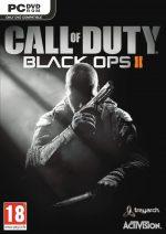 call of duty black ops ii pc box 717