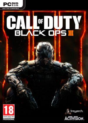 call of duty black ops iii pc box 5214