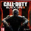 call of duty black ops iii playstation 3 box 5217