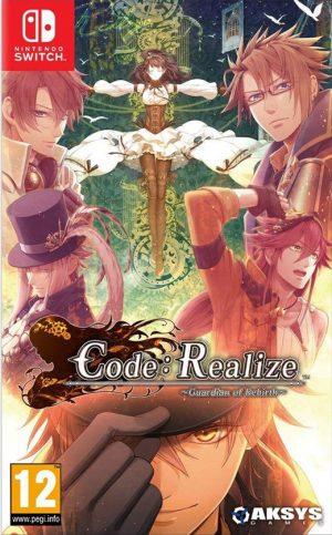 coderealize guardian of rebirth switch box 44011