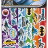 dc batman nalepke box 45412