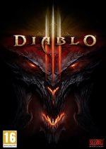 diablo iii pcmac box 1020