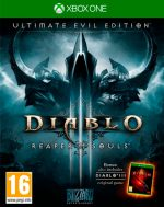 diablo iii ultimate evil edition xbox one box 4917
