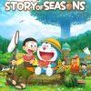 doraemon story of seasons switch box 41814