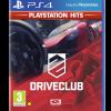 driveclub playstation hits ps4 box 4654