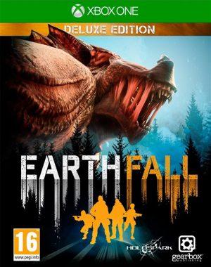 earthfall xone box 38967