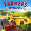 farmers dynasty ps4 box 41851
