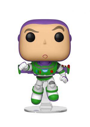 figura funko pop disney toy story 4 buzz lightyear box 42253