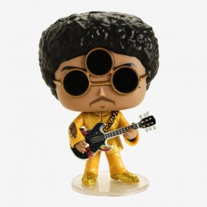 figura funko pop vinyl rocks prince 2004 grammys box 42207