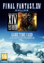 final fantasy xiv time card box 4502