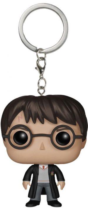 funko pocket pop keychain harry potter harry potter box 44117