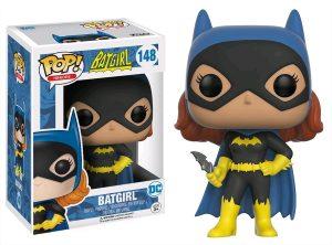 funko pop batman batgirl silver age box 43863