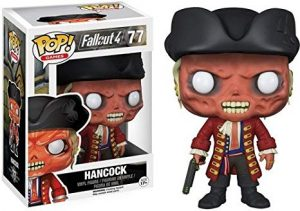 funko pop fallout 4 john hancock box 43763