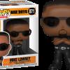 funko pop movies bad boys mike lowrey box 43354