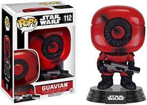 funko pop star wars guavian ep7 box 43784