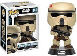 funko pop star wars rogue 1 scarif stormtrooper box 43886