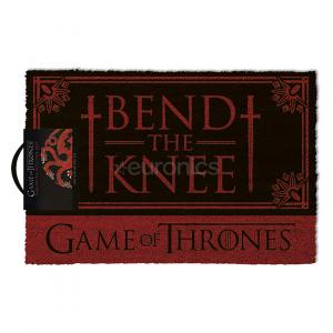 game of thrones bend the knee predpraznik pyramid box 43058