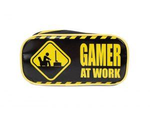gamer at work peresnica pyramid box 42821