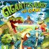 gigantosaurus the game ps4 box 43928
