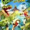 gigantosaurus the game switch box 43930