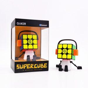 giiker super cube i3se box 41834