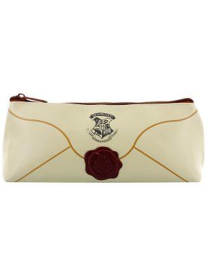 harry potter letter skatlica za pisala pyramid box 42818