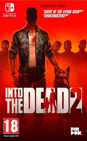 into the dead 2 switch box 41772