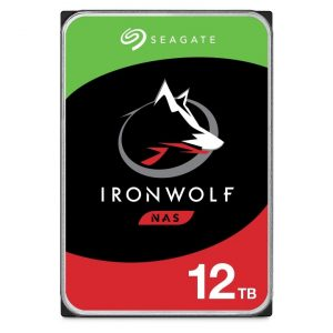 ironwolf 3.5 12tb front lo res