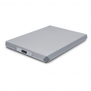 lacie mobile drive 2tb space gray main packaging hi res