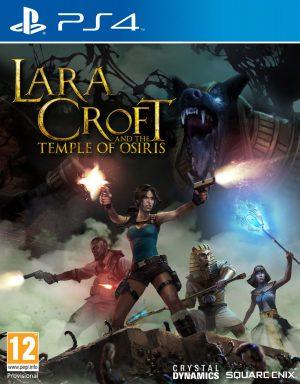 lara croft and the temple of osiris playstation 4 box 5093 scaled