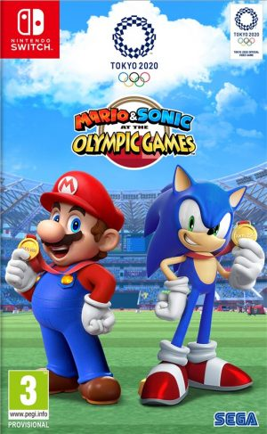 mario sonic at the olympic games tokyo 2020 switch box 41977