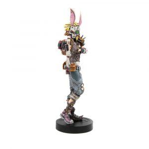 merchandise borderlands 3 tina figurine box 44454