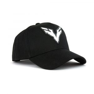 merchandise ghost recon wolves snapback box 44467