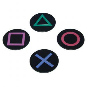 merchandise playstation podstavki box 44490