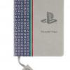 merchandise playstation premium notepad box 44489
