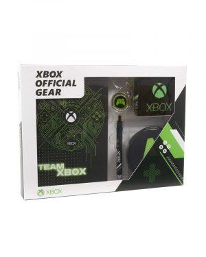 merchandise xbox darilna skatla box 44494