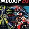 motogp 20 nintendo switch box 44255